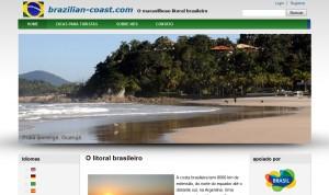 brazilian-coast